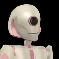 250px-Robota.png