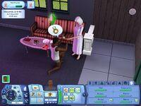 The sims 3 Screenshot 02.jpg