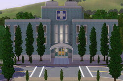 County Care General Hospital.jpg
