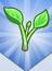 Gnomy Ogrodowe ikona.png