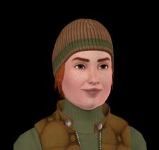 Claire Ursine (Sims 3).png