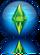 Ts3rw icon.png