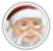 The Sims FreePlay - Mikołaj (ikona).png