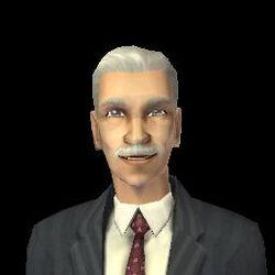 Malcolm Landgraab II's Original Appearance.jpg