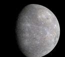 Astronomy Wiki
