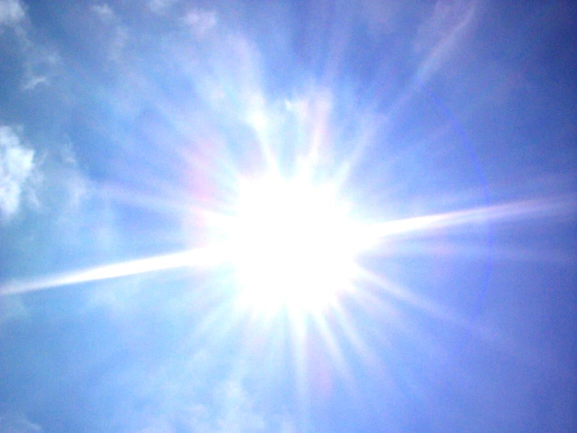 Image - SUN-in-sky-700...