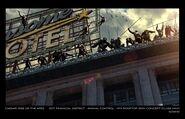 RooftopSignClose-V1-10-09-10flt-550x355