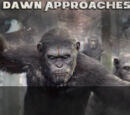 Planet of the Apes Wiki
