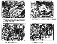 Escape Tomorrow storyboard2