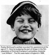 Roddy1