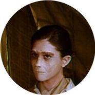 Linda HarrisonZira