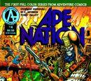 Ape Nation 4