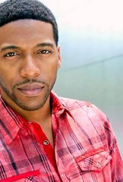 jocko sims interview