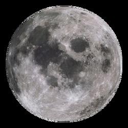 Luna(TheMoon)CGIpromo