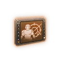Scout Radar Cert Icon