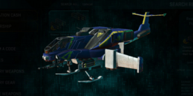 Reaver with tomcat a2am pods