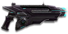VX6-7