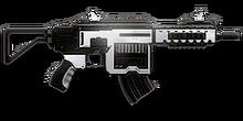 NS-11CP