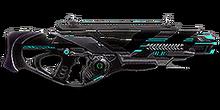 Corvus VA55