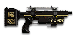 NS-7B_PDW.png