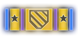 MAX Weapon Ribbon