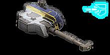 Titan-150 AP