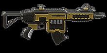 NS-11CG