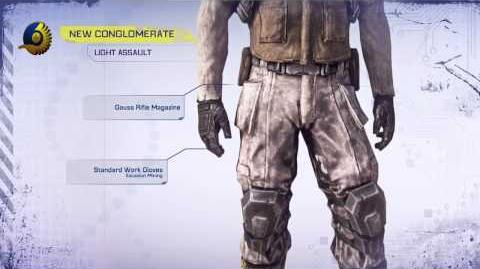 Thumbnail for version as of 22:48, November 2, 2012