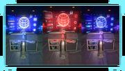 PS2 WorldMap Terminals