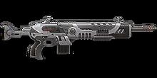 TORQ-9
