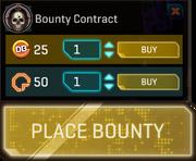 Get Rev Button
