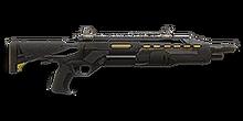 NS Baron G5B