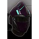 Vs composite helmet heavy assault icon