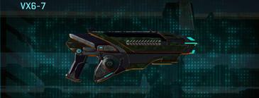 Clover carbine vx6-7