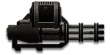 M2 Mutilator