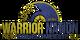 Warrior Nation Logo