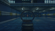 MH2 Reflex Sight (2X) — Terran low light