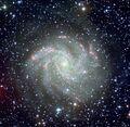 Fireworks Galaxy.jpg