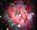 Cocoon Nebula.jpg