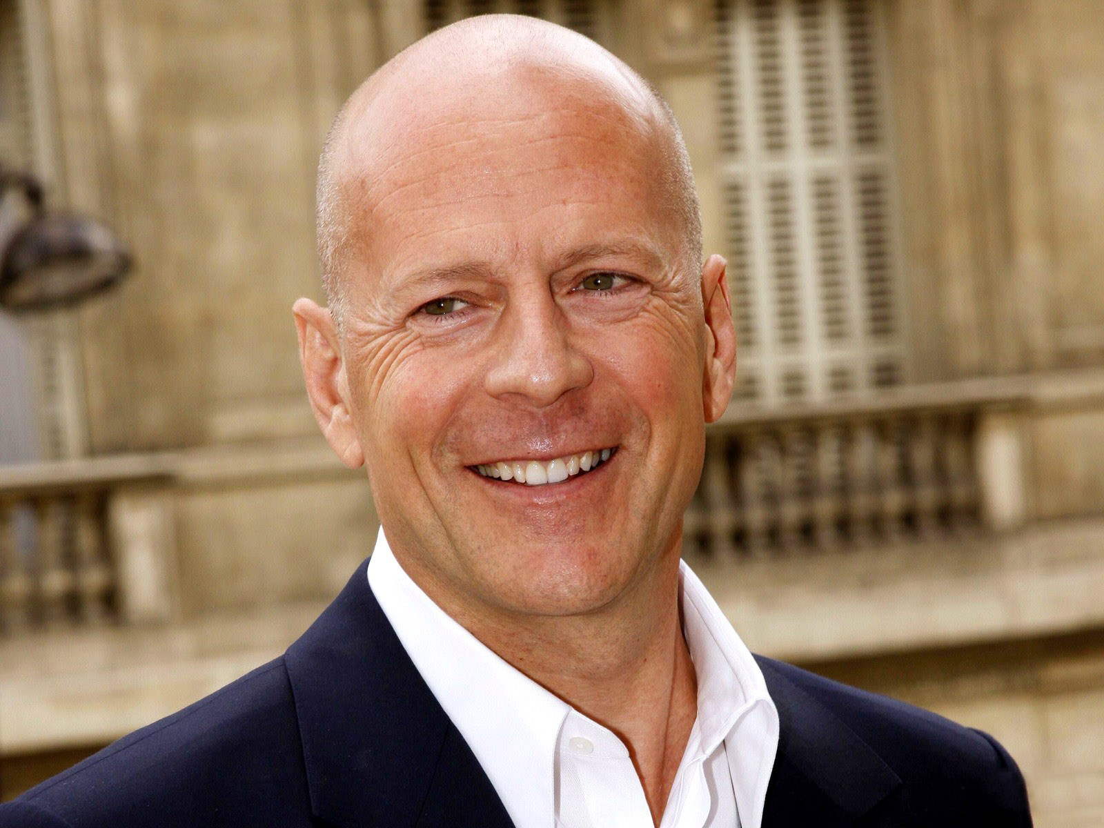 bruce willis trumpbruce willis filmography, bruce willis film, bruce willis wikipedia, bruce willis movies, bruce willis filmleri, bruce willis 2017, bruce willis биография, bruce willis daughters, bruce willis photo, bruce willis young, bruce willis рост, bruce willis gif, bruce willis фильмография, bruce willis parfum, bruce willis height, bruce willis wiki, bruce willis trump, bruce willis filme, bruce willis wife, bruce willis возраст