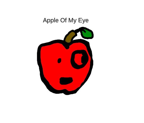 File:Appleofmyeyepng.png