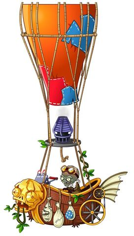 File:HD Zombot Aerostatic Gondola (Full).jpg