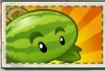 File:Melon-pult Boosted.png