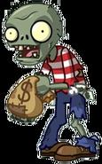 MoneyZombieHD2