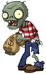 File:MoneyZombieHD2.png