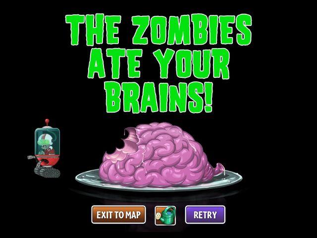 File:Shield zombie eat.jpg