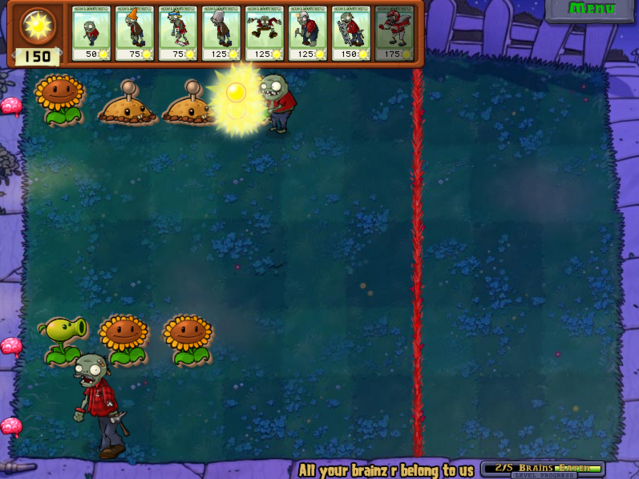 File:All your brainz r belong to us gameplay.png