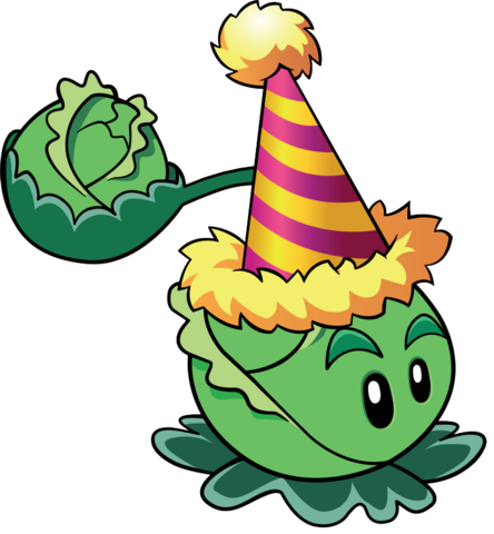 File:HDBirthdayzCabbagePult.png