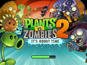 File:Plants vs Zombies 2 loading screen.jpg