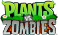 Thumbnail for version as of 15:36, July 19, 2013